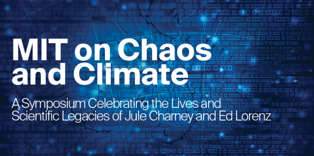 mit chaos climate NEWS header.png (Full)