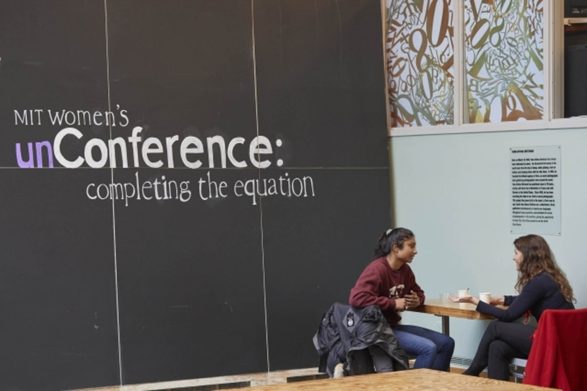 mit-womens-unconference-2018_2.jpg (Full)